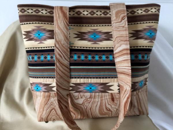 Beautiful Handbags, Purses, totes made in the USA
