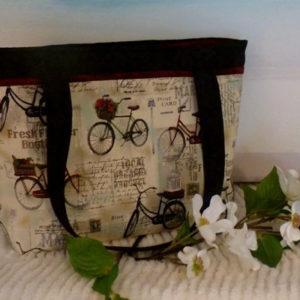 Beautiful Purses, Handbags, Totes made in the USA