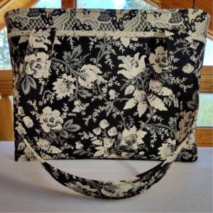 Neutral purse