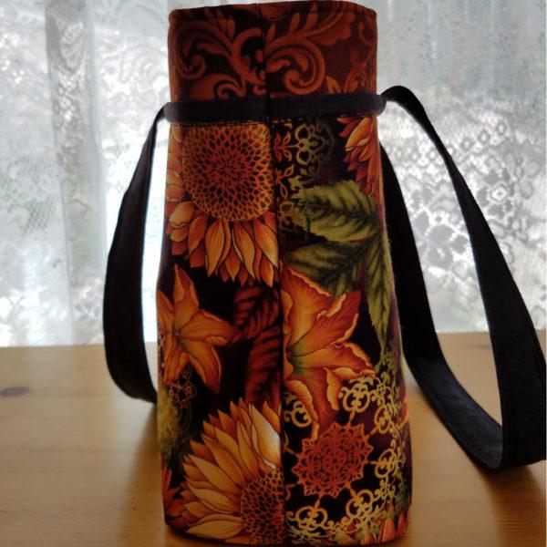 Kansas Handbag