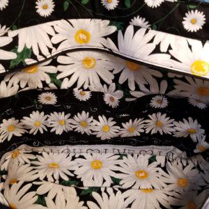 Daisy Handbag