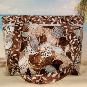 Handbags by Grace