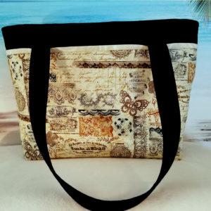 Beautiful handbags by grace