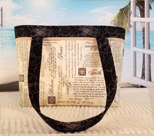 Faith Handbag by Grace