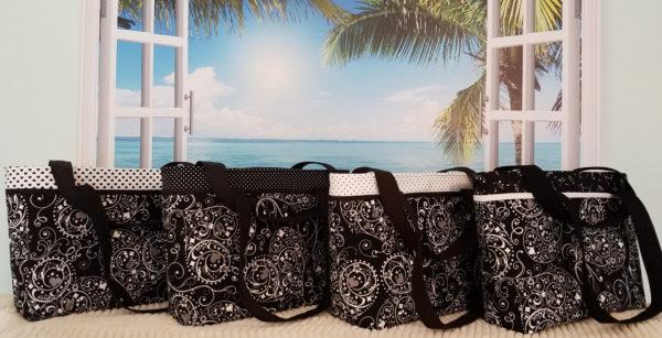 Beautiful HAndbags by Grace