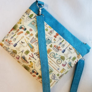 Beautiful crossbody bags by Grace