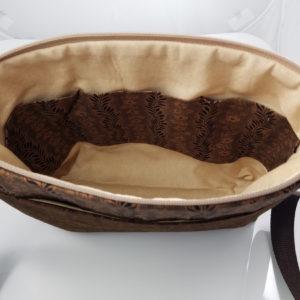 Bronze Age Crossover