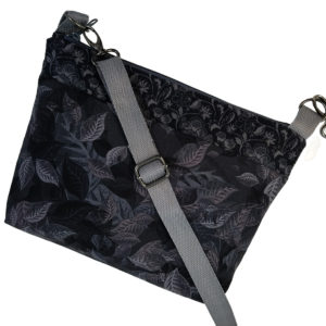 Crossbody Twilight