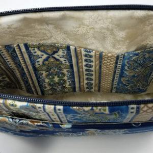 La Scala Crossbody Bag Purse