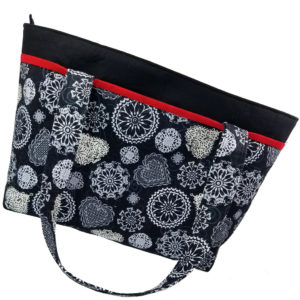 HeartSong Shoulder Bag
