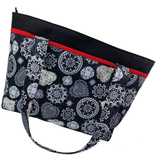 HeartSong Shoulder Bag