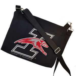 University of Indianapolis Crossbody Bag