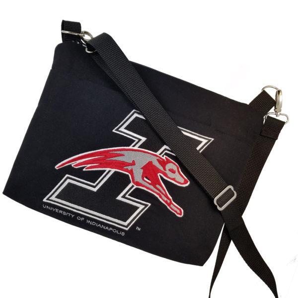 University of Indianapolis Crossbody Bag