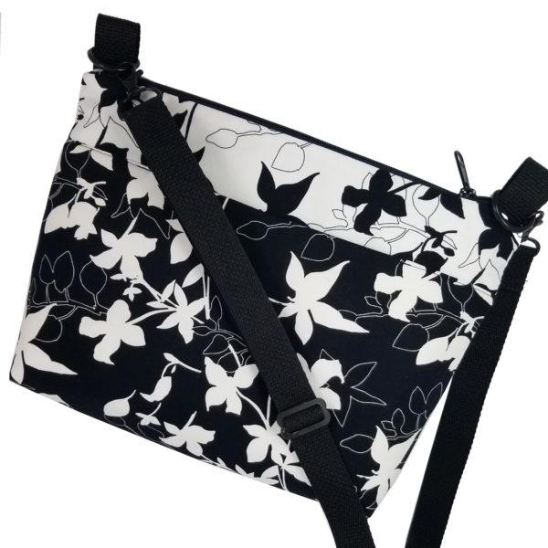 Isabella Crossbody Purse Handbag