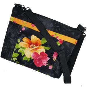 Paradise Designer handbag purse