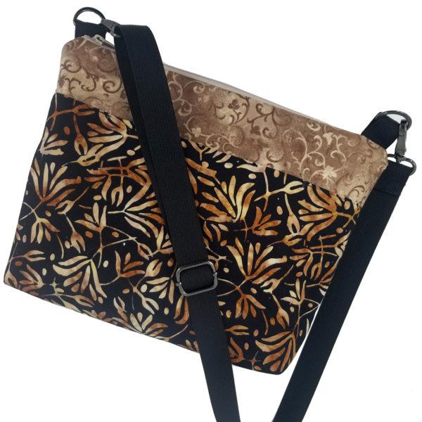 Caroline Crossbody purse