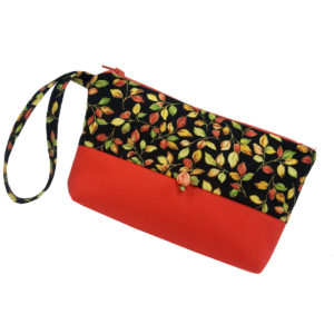 Bonita Anything Bag