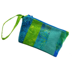 Lanai Anything Bag