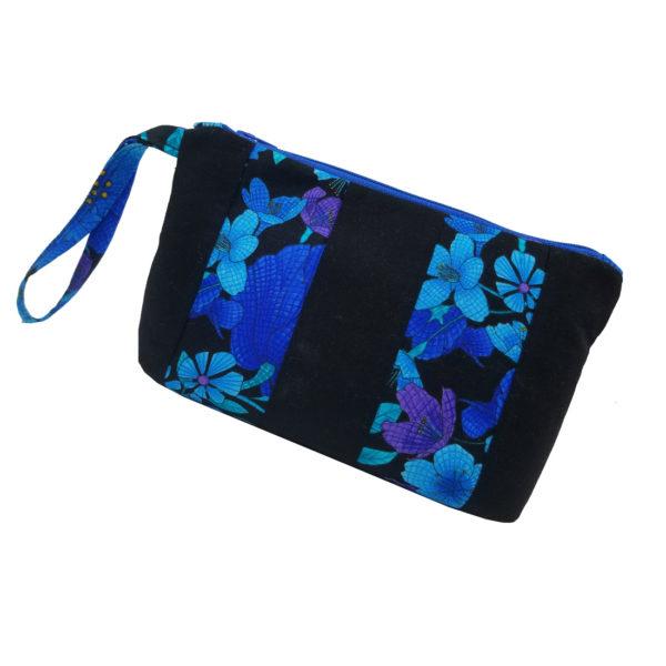 Maui Anything Bag