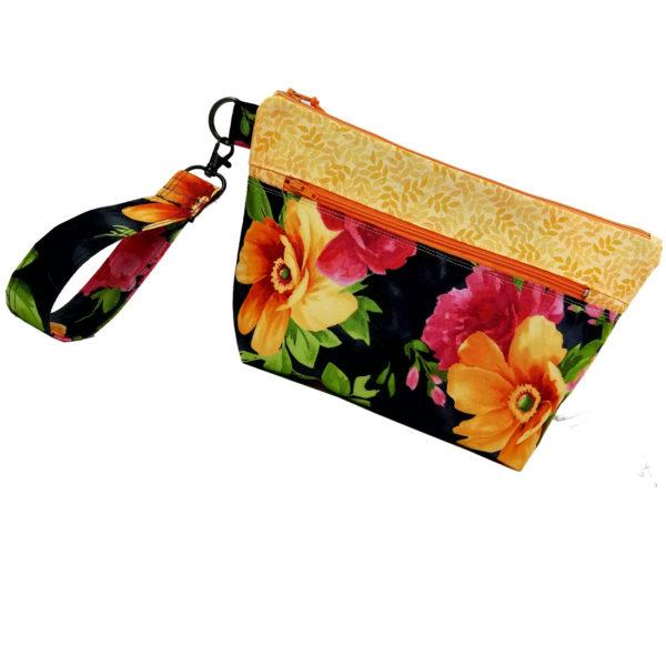 Maui Glam Bag Tropical