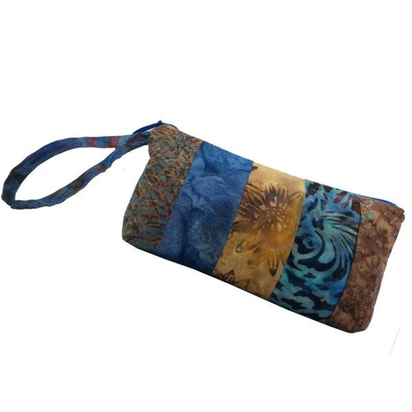 Nihoa Anything Bag