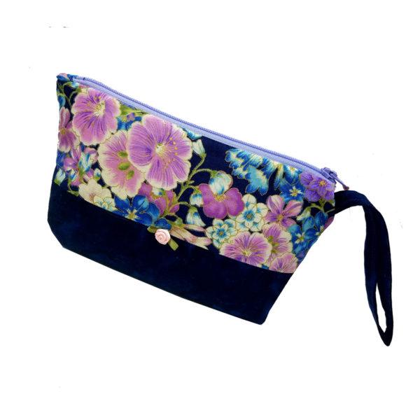 Petunia anything bag