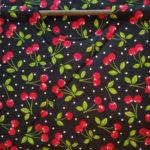 Cherries cassserole caddy
