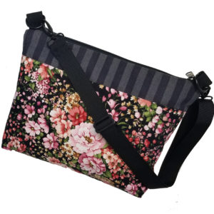 Coventry Cross Body