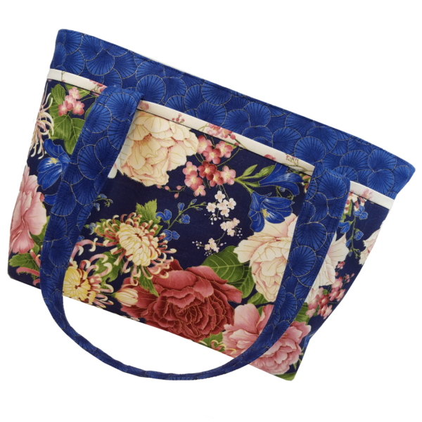 Sakura Shoulder Bag