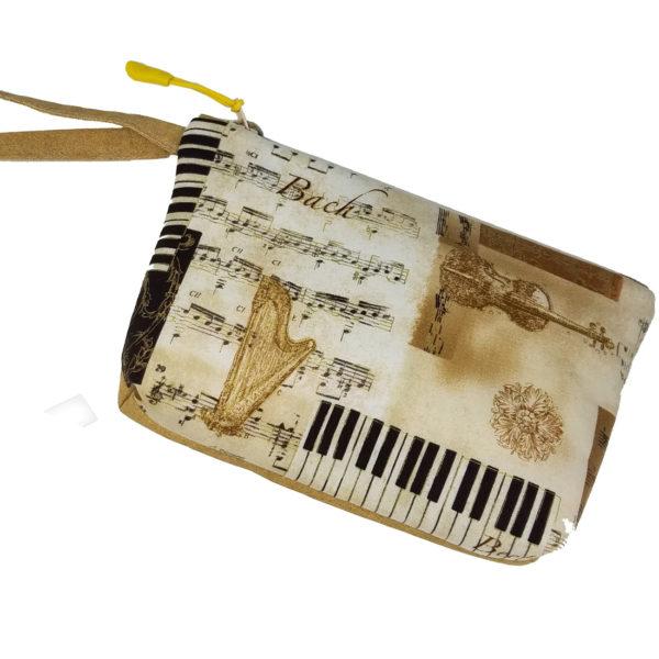 Bach Minizip