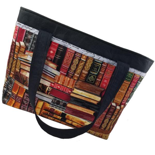 Hemingway Shoulder Bag