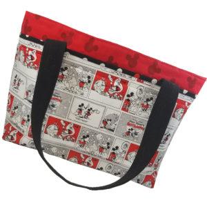 Disney Handbag