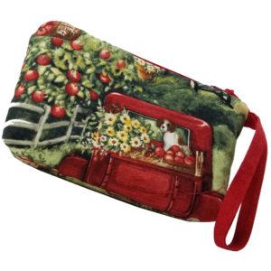 Apple Farm Minizip