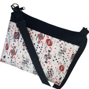 Bridge Handbag