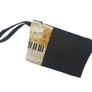 keys musical minizip