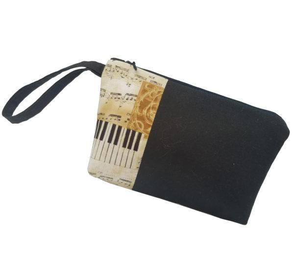 keys musical minizip