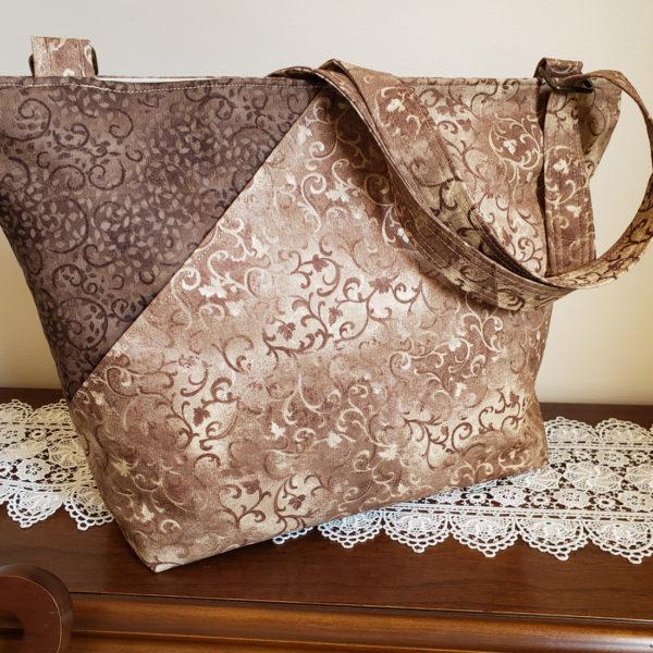 Phoebe Crossbody Handbag